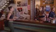 Jewel Staite - Dead Like Me 1x14 (sheer top/bra/sex scene) 1080p