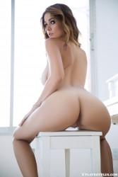 http://thumbnails115.imagebam.com/50518/04a7b3505174126.jpg