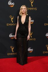 Kirsten Dunst - 68th Annual Emmy Awards in LA 9/18/16