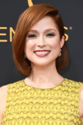 Ellie Kemper -                   68th Primetime Emmy Awards Los Angeles September 18th 2016.