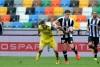 фотогалерея Udinese Calcio - Страница 2 09e0b9505332192