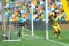 фотогалерея Udinese Calcio - Страница 2 261912505332209