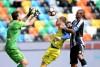 фотогалерея Udinese Calcio - Страница 2 5ab168505332332