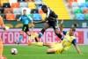 фотогалерея Udinese Calcio - Страница 2 88c2b4505332180
