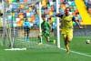 фотогалерея Udinese Calcio - Страница 2 9f6d1e505332257