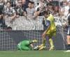 фотогалерея Udinese Calcio - Страница 2 B84789505332275
