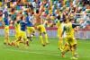 фотогалерея Udinese Calcio - Страница 2 F559bc505332321