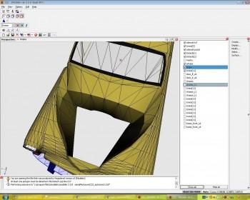 thumbnails115.imagebam.com/50566/ddafd8505651978.jpg