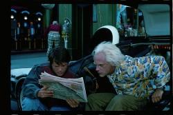 Назад в будущее 2 / Back to the Future 2 (1989)  6cbf7a505791653