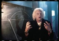Назад в будущее 2 / Back to the Future 2 (1989)  95dbe8505791629