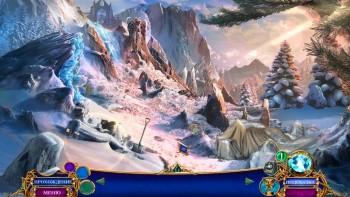 Коллекция игр от фабрики Alawar 2016 часть 1 / Alawar Collection 2016 part 1 (2016) RUS