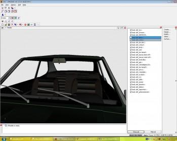 thumbnails115.imagebam.com/50584/e8cc75505838593.jpg