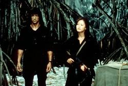 Рэмбо: Первая кровь 2 / Rambo: First Blood Part II (Сильвестр Сталлоне, 1985)  - Страница 3 57e7f0505916605
