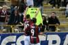 фотогалерея Bologna FC - Страница 2 54980c506056619