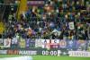фотогалерея Udinese Calcio - Страница 2 0e05f5506266798