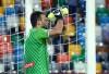 фотогалерея Udinese Calcio - Страница 2 4bd018506266996