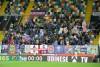 фотогалерея Udinese Calcio - Страница 2 76763b506266770