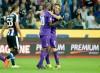 фотогалерея Udinese Calcio - Страница 2 8cbbde506266989