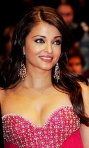 aiswarya rai sexy naked pics 01