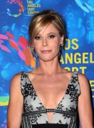 Julie Bowen -                LGBT Center's 47th Anniversary Gala Vanguard Awards Los Angeles September 24th 2016.