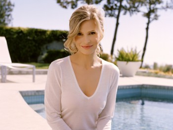 Kyra Sedgwick: Looking Sensational: HQ x 1