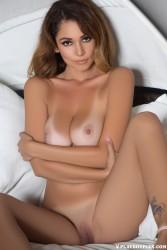 http://thumbnails115.imagebam.com/50654/de8459506533364.jpg