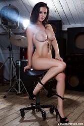 http://thumbnails115.imagebam.com/50654/f2ca67506533531.jpg