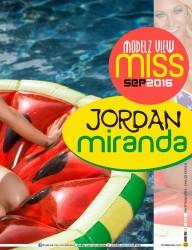 Jordan Miranda 2