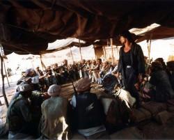 Рэмбо 3 / Rambo 3 (Сильвестр Сталлоне, 1988) - Страница 2 04ee96506743887