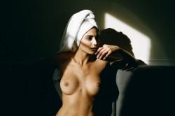 http://thumbnails115.imagebam.com/50697/35cf03506969060.jpg