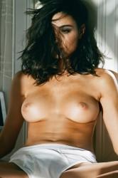 http://thumbnails115.imagebam.com/50697/d13d4b506969048.jpg