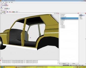 thumbnails115.imagebam.com/50703/20372e507022060.jpg