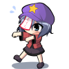 Touhou Emoticons - Page 20 254daf507082615