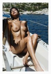http://thumbnails115.imagebam.com/50709/77627c507087684.jpg