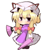 Touhou Emoticons - Page 20 Fc30a7507082636
