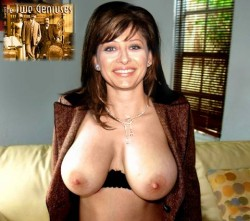 Can Maria bartiromo pictures naked