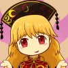 Touhou Emoticons - Page 20 A878ff507170581