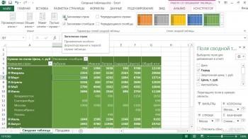 Ms Excel 2013 Download