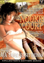 Nookie Court (1992)