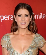 Kate Walsh -                    Operation Smile Gala Beverly Hills September 30th 2016.