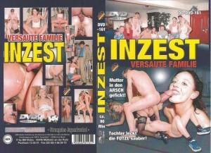 Inzest Versaute Familie (2005)