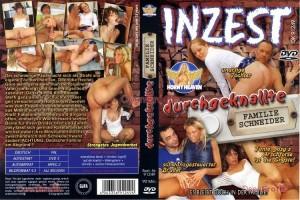 Inzest - Durchgeknallte Familie Schneider (2005)