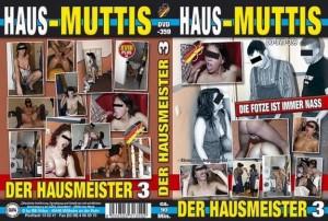 Der Hausmeister 3 (2011)