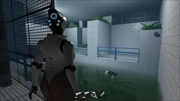 Haydee [Update 1] (Haydee Interactive) - XXX GAME