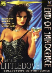 The End Of Innocence (1986)