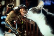 Солдатики / Small soldiers (1998) Кирстен Данст , Томми Ли Джонс (голос) 286b22507488378