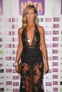 Lady Victoria Hervey -            London Event September 29th 2016.