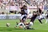 фотогалерея Bologna FC - Страница 2 0b9bda507630789