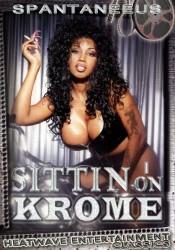 Sittin' On Da Krome (1995)