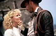 Индиана Джонс и храм судьбы / Indiana Jones and the Temple of Doom (Харрисон Форд, Кейт Кэпшоу, 1984) 0208ab507664619